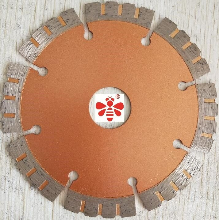 Brick  Porcelain Tile  300mm 230mm Diamond Cutting Blade  For Circular Saw